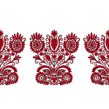 kalo-minta-szines_1.jpg