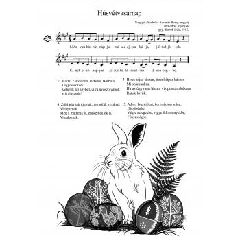 2-6-husvetolo-full-score-1_1.jpg